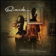 Second Life Syndrome - CD Audio di Riverside