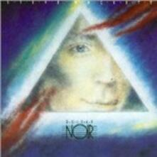 Guitar Noir - CD Audio di Steve Hackett