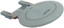 Star Trek Titans: Tng 4.5 Enterprise Ncc-1701-D