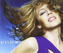 All The Lovers - CD Audio di Kylie Minogue