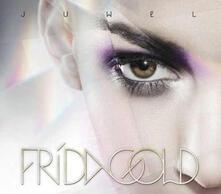 Juwel - CD Audio di Frida Gold