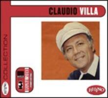Collection - CD Audio di Claudio Villa