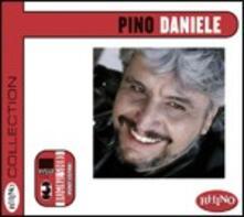 Collection - CD Audio di Pino Daniele