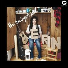 Hunningolla - CD Audio di Erin