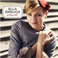 Meilenweit - CD Audio di Ella Endlich