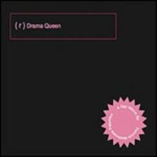 Drama Queen - CD Audio di (R)