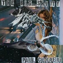 Big Shitty - CD Audio di Paul Curreri
