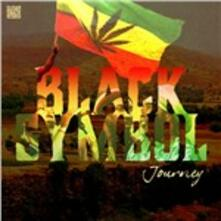 Journey - CD Audio di Black Symbol