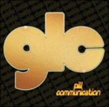 Pill Communication - CD Audio di Goldie Lookin Chain