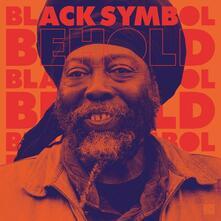 Behold - CD Audio di Black Symbol