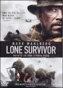 Film Lone Survivor Peter Berg