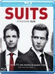 Cover Dvd DVD Suits