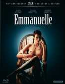Film Emmanuelle Just Jaeckin