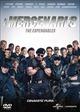 Cover Dvd I Mercenari 3 - The Expendables