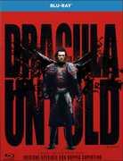 Film Dracula Untold Gary Shore