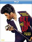 Film Get on Up Tate Taylor