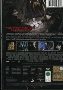Ouija di Stiles White - DVD - 2