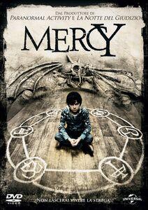 Film Mercy Peter Cornwell
