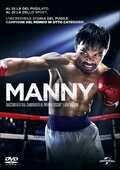 Film Manny Leon Gast Ryan Moore