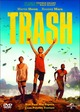 Cover Dvd Trash