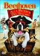 Cover Dvd DVD Beethoven - Alla ricerca del tesoro