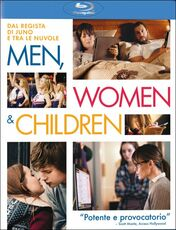 Film Men, Women & Children Jason Reitman