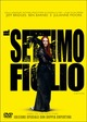 Cover Dvd DVD Il settimo figlio