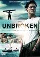 Cover Dvd DVD Unbroken