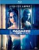 Cover Dvd DVD Il ragazzo della porta accanto