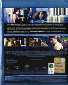 Il ragazzo della porta accanto di Rob Cohen - Blu-ray - 2