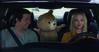 Ted 2 di Seth MacFarlane - DVD - 4
