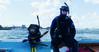 Ted 2 di Seth MacFarlane - DVD - 5