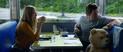 Ted 2 di Seth MacFarlane - Blu-ray - 6