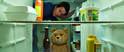 Ted 2 di Seth MacFarlane - Blu-ray - 7