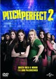 Cover Dvd DVD Pitch Perfect 2