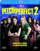 Cover Dvd Pitch Perfect 2