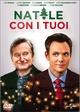 Cover Dvd Natale con i tuoi
