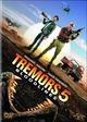 Cover Dvd DVD Tremors 5: Bloodline