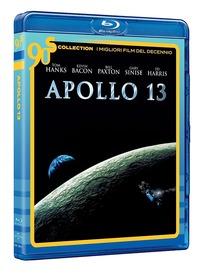 Cover Dvd Apollo 13 (Blu-ray)