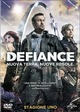 Defiance. Stagione 1