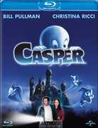 Film Casper Brad Silberling