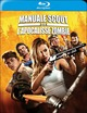 Cover Dvd DVD Scouts Guide To the Zombie Apocalypse