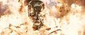 Terminator Genisys di Alan Taylor - DVD - 7