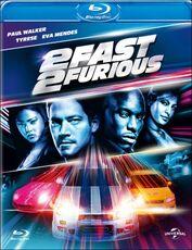 Film 2 Fast 2 Furious John Singleton