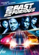 Cover Dvd DVD 2Fast 2Furious