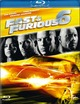 Cover Dvd Fast & Furious 6