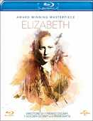 Film Elizabeth Shekar Kapur