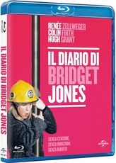 Film Il diario di Bridget Jones Sharon Maguire