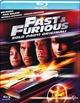 Cover Dvd Fast & Furious - Solo parti originali