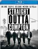 Film Straight Outta Compton F. Gary Gray